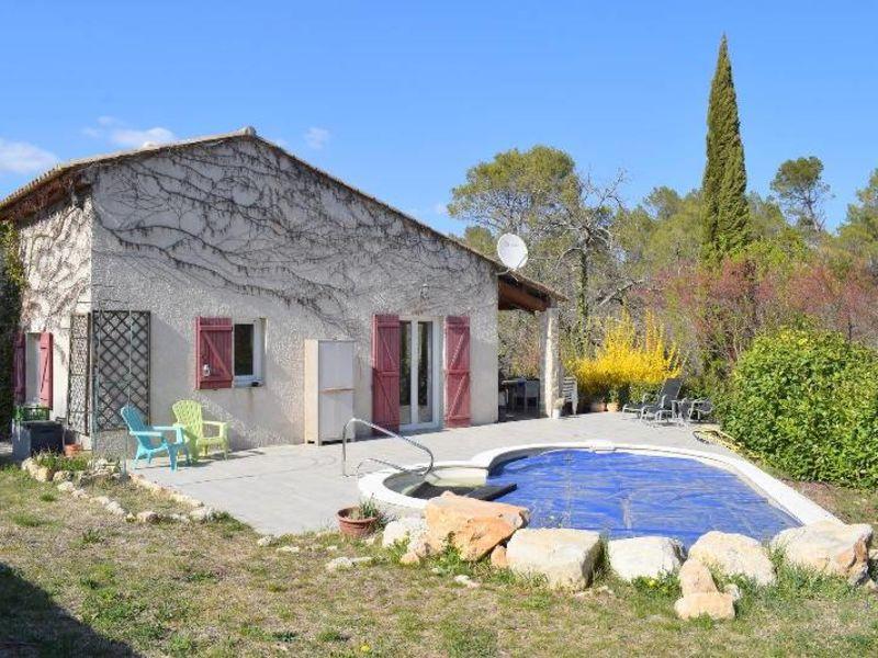 Verkoop  huis Saint paul en foret 389000€ - Foto 2