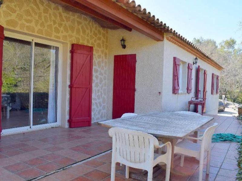Verkoop  huis Saint paul en foret 389000€ - Foto 3