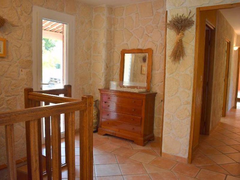 Verkoop  huis Saint paul en foret 389000€ - Foto 5