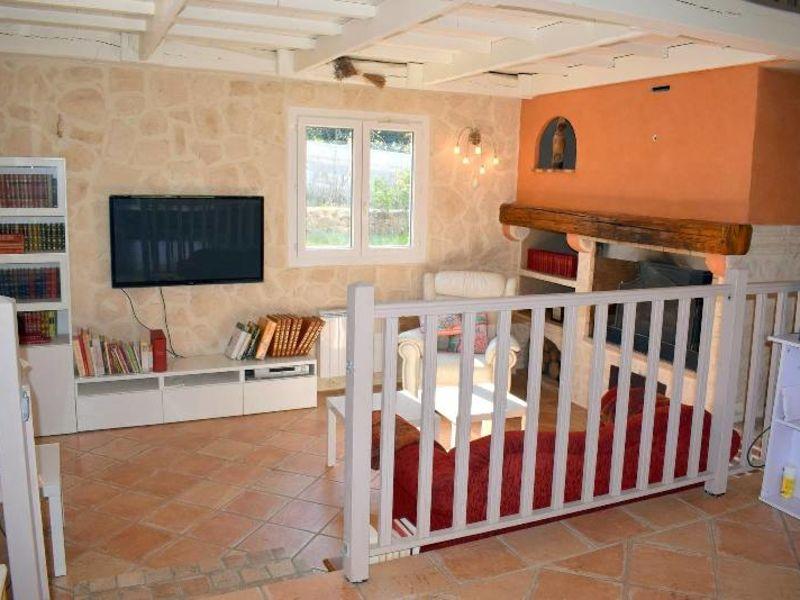 Verkoop  huis Saint paul en foret 389000€ - Foto 6