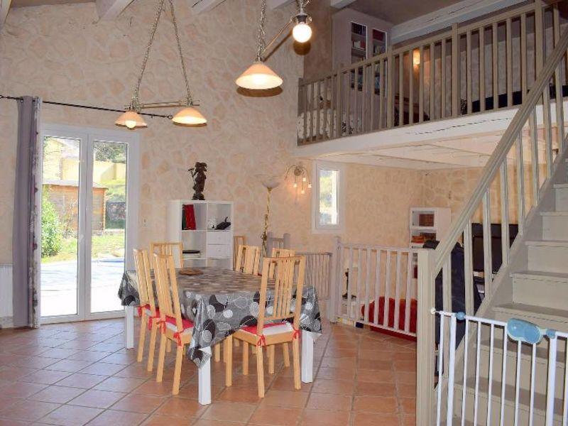 Verkoop  huis Saint paul en foret 389000€ - Foto 7