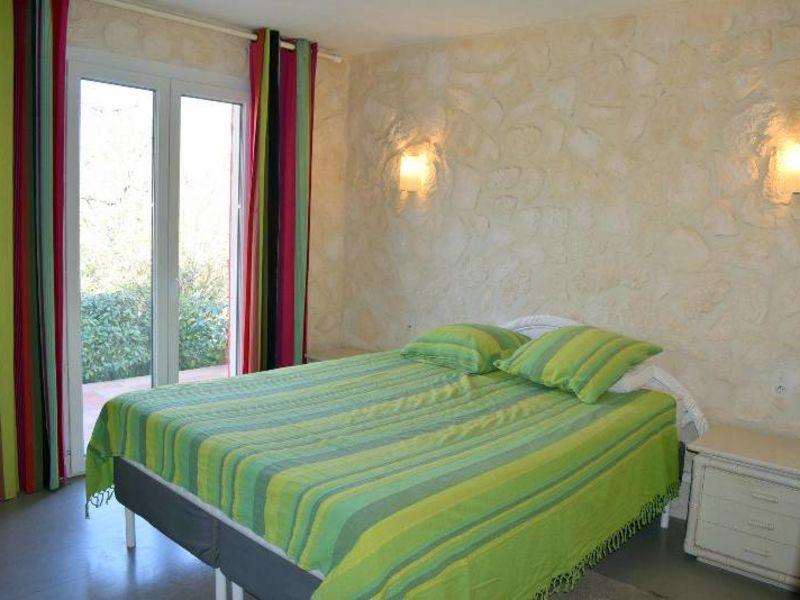 Verkoop  huis Saint paul en foret 389000€ - Foto 9