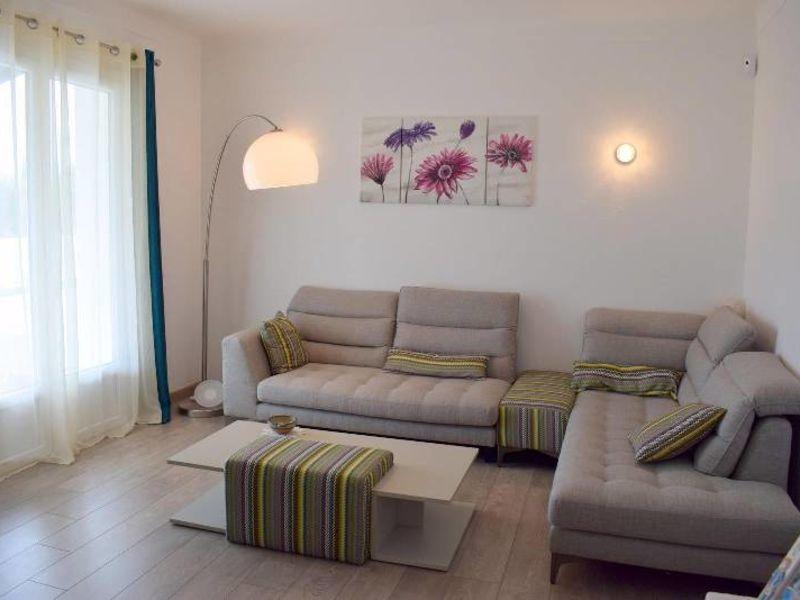 Sale house / villa Tourrettes 449000€ - Picture 5