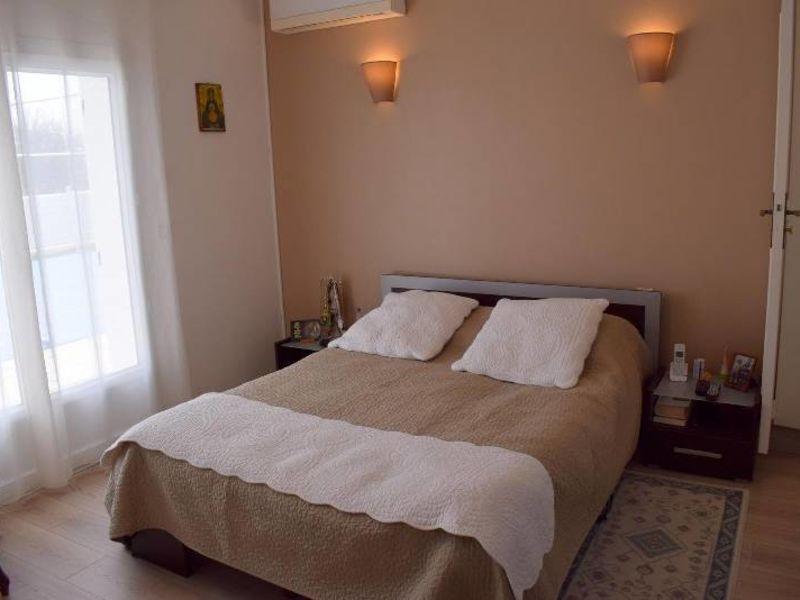 Sale house / villa Tourrettes 449000€ - Picture 8