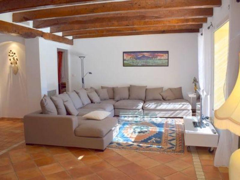 Vendita casa Fayence 945000€ - Fotografia 4