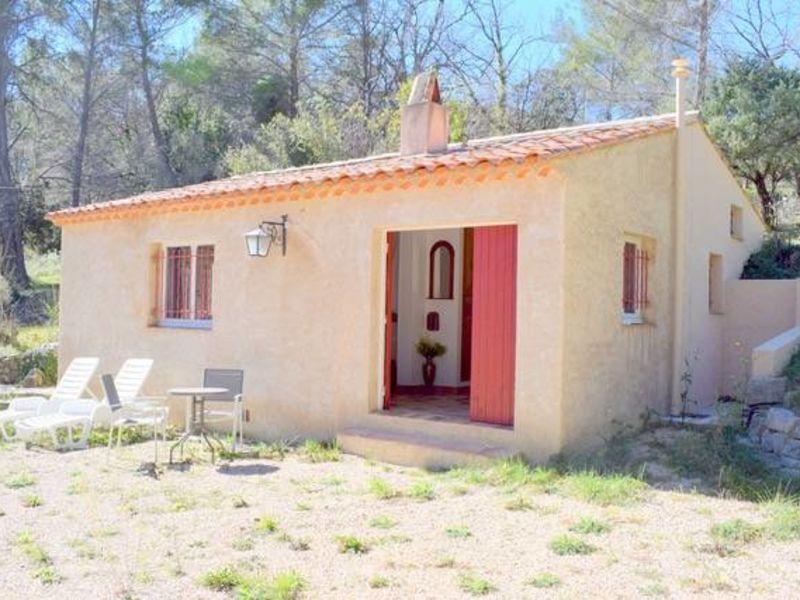 Vendita casa Fayence 945000€ - Fotografia 6