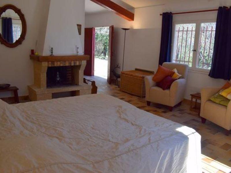 Vendita casa Fayence 945000€ - Fotografia 7