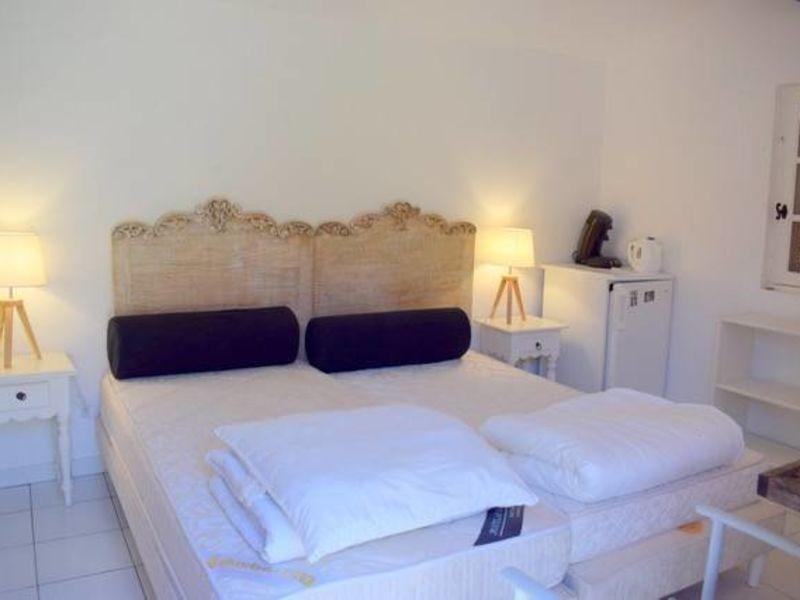 Vendita casa Fayence 945000€ - Fotografia 9