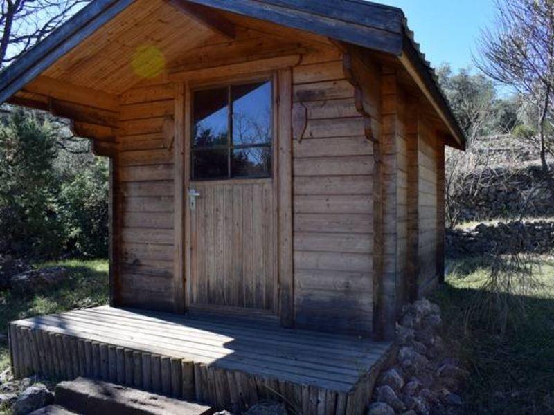 Vendita casa Fayence 945000€ - Fotografia 10
