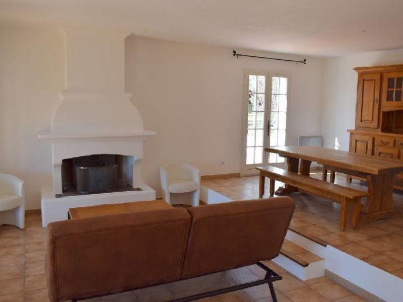 Verkoop  huis Tourrettes 498000€ - Foto 9