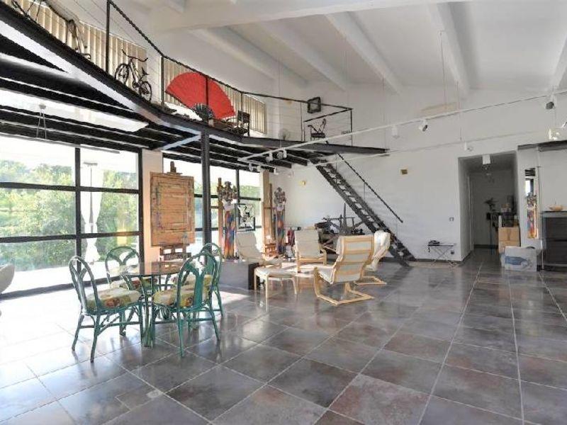 Sale house / villa Fayence 795000€ - Picture 6