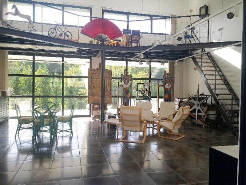 Sale house / villa Fayence 795000€ - Picture 7