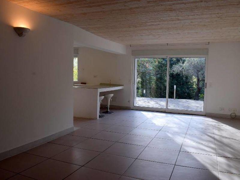 Sale house / villa Fayence 795000€ - Picture 10