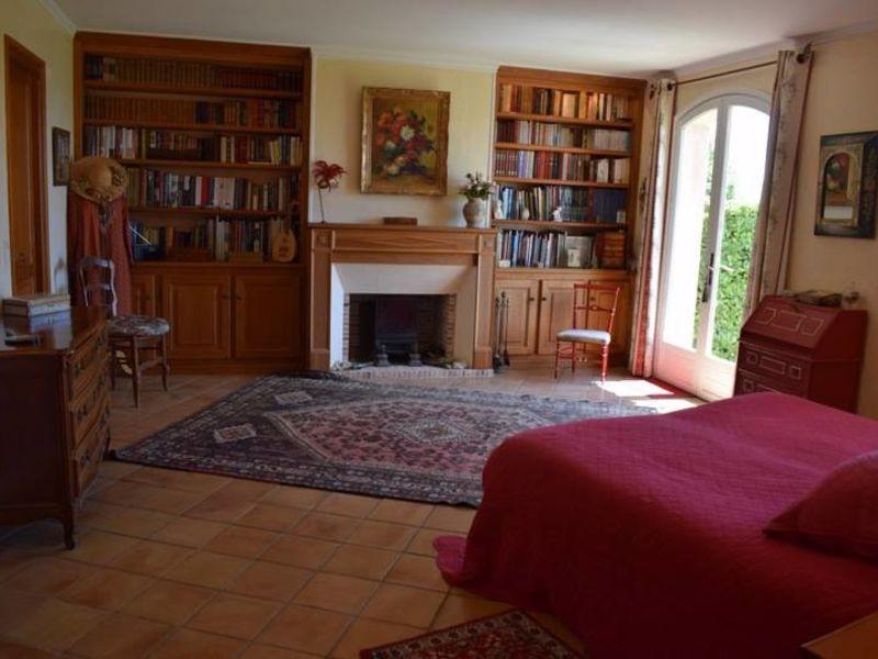 Deluxe sale house / villa Montauroux 1045000€ - Picture 9