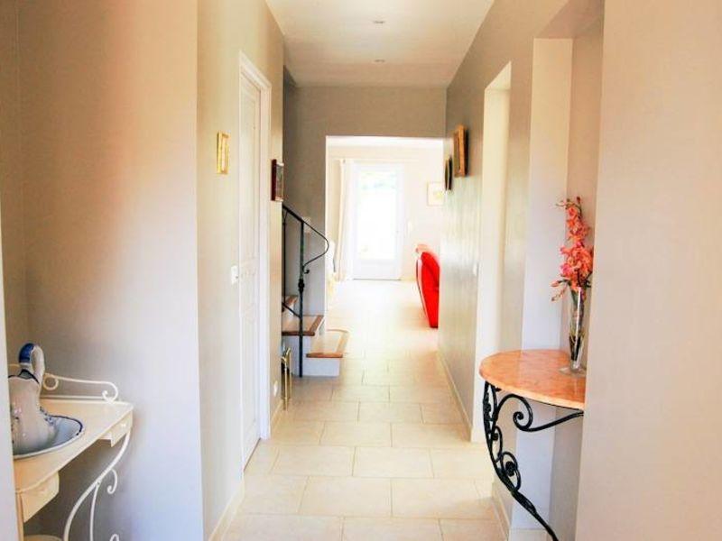 Vendita casa Seillans 525000€ - Fotografia 5