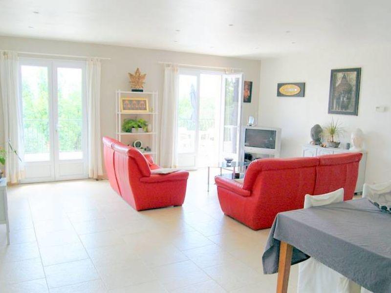 Vendita casa Seillans 525000€ - Fotografia 6
