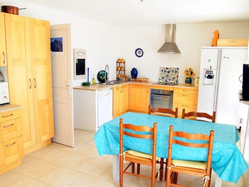 Vendita casa Seillans 525000€ - Fotografia 7