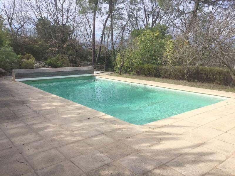 Vendita casa Saint paul en foret 550000€ - Fotografia 2