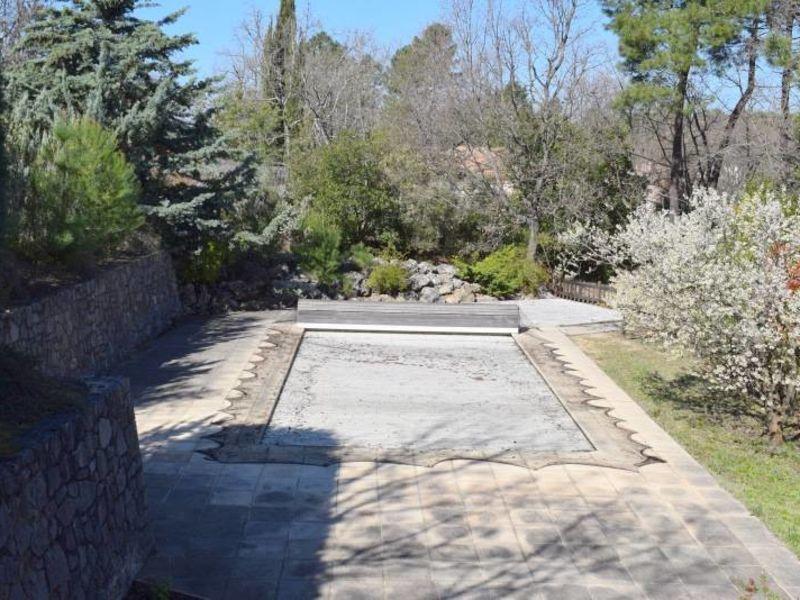 Vendita casa Saint paul en foret 550000€ - Fotografia 3