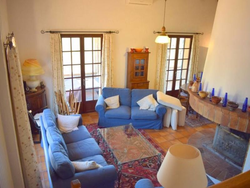 Vendita casa Saint paul en foret 550000€ - Fotografia 6