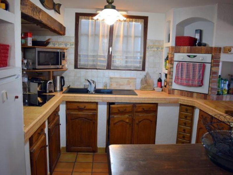 Vendita casa Saint paul en foret 550000€ - Fotografia 7