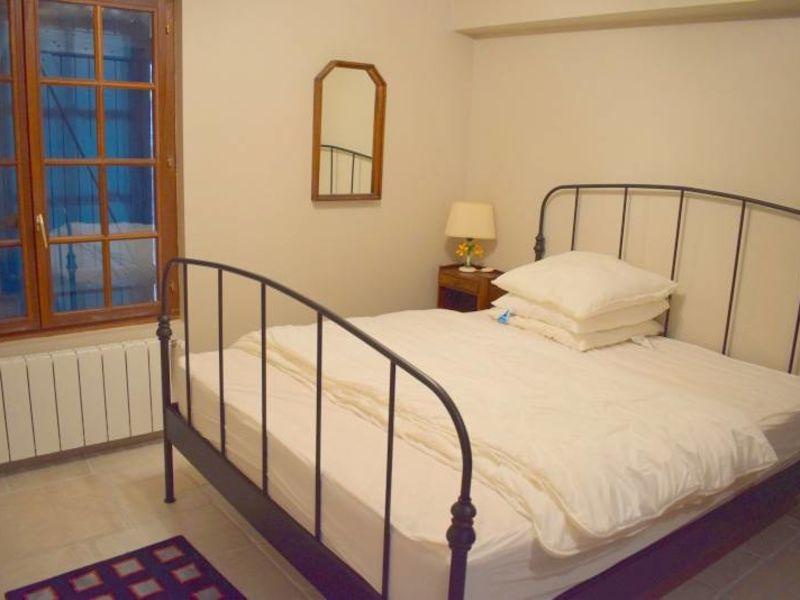 Vendita casa Saint paul en foret 550000€ - Fotografia 10