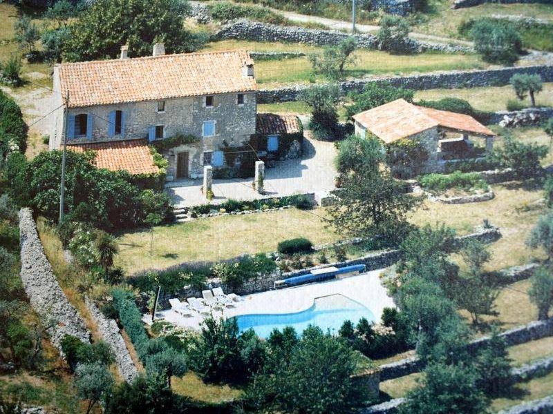 Venta  casa Mons 715000€ - Fotografía 2