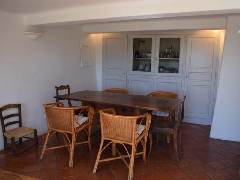 Venta  casa Mons 715000€ - Fotografía 5