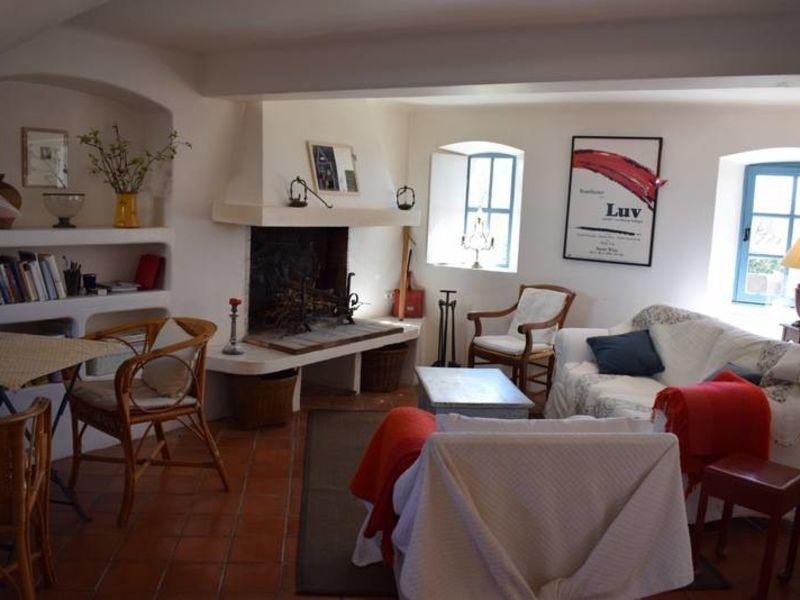 Venta  casa Mons 715000€ - Fotografía 6