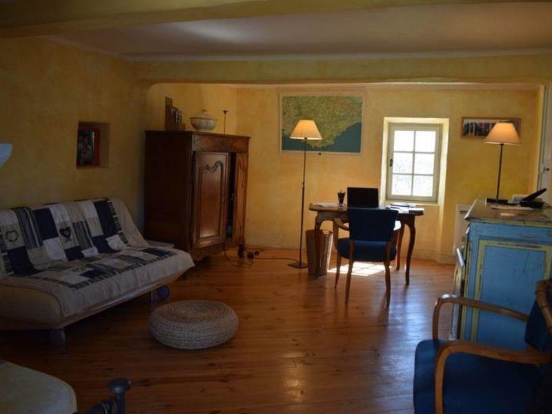 Venta  casa Mons 715000€ - Fotografía 8