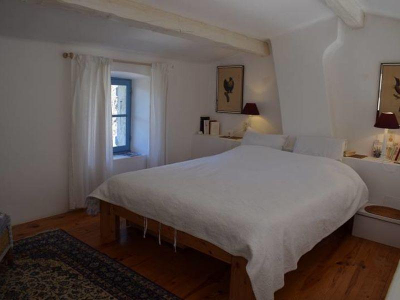 Venta  casa Mons 715000€ - Fotografía 9