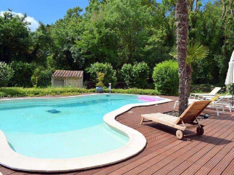 Verkoop  huis Callian 498000€ - Foto 2