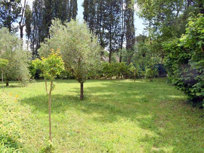 Verkoop  huis Callian 498000€ - Foto 4
