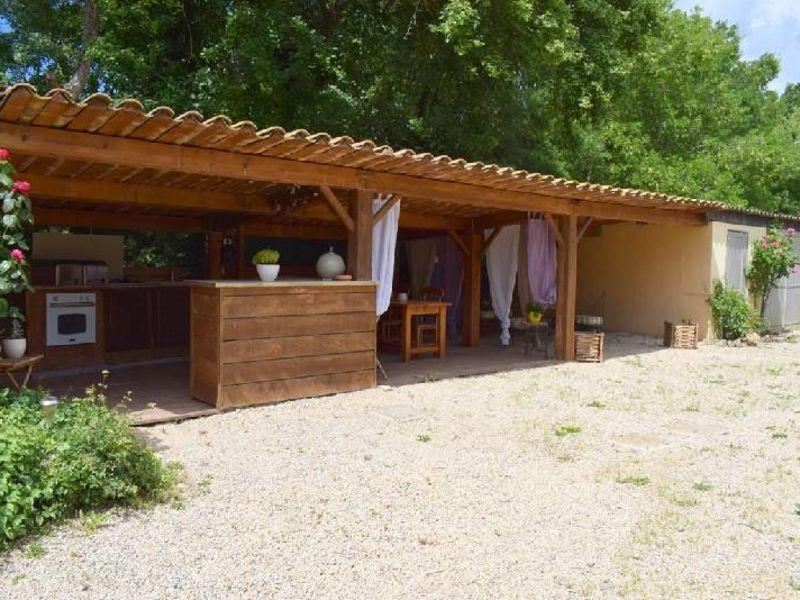 Verkoop  huis Callian 498000€ - Foto 5