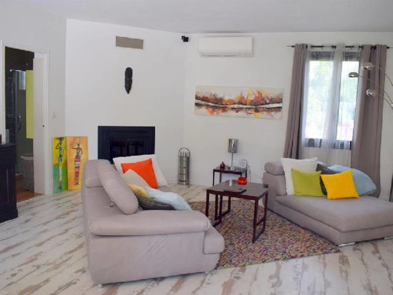 Verkoop  huis Callian 498000€ - Foto 7