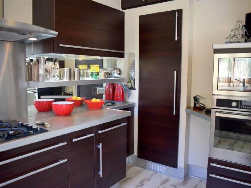 Verkoop  huis Callian 498000€ - Foto 9