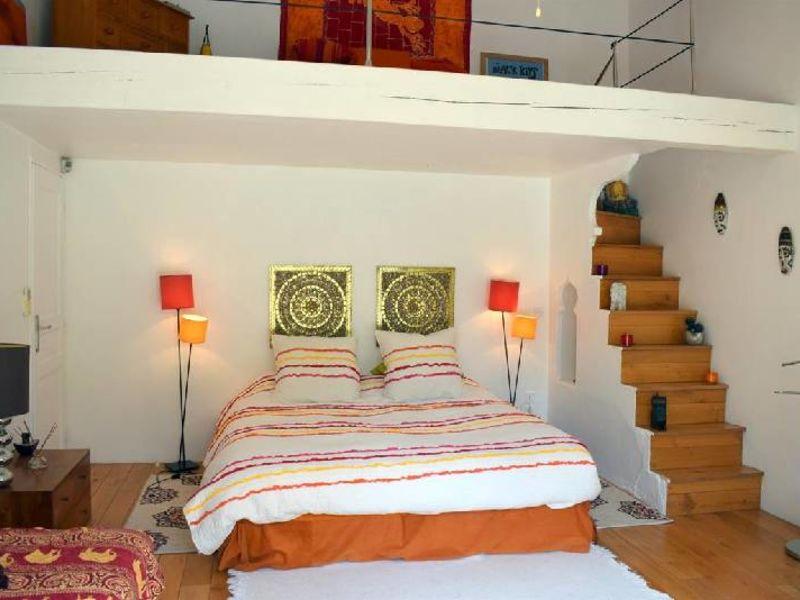 Verkoop  huis Callian 498000€ - Foto 10