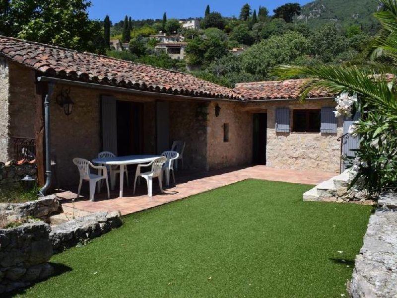 Deluxe sale house / villa Seillans 595000€ - Picture 4