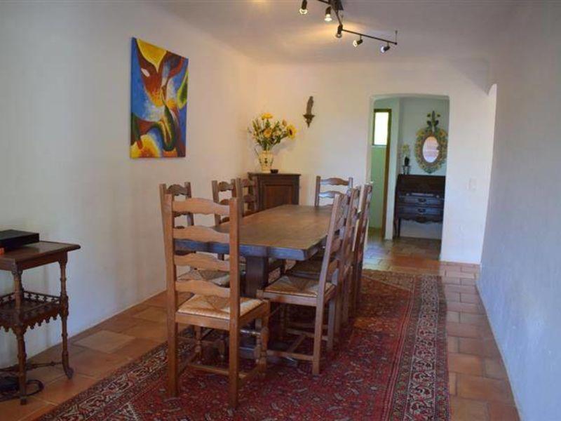 Deluxe sale house / villa Seillans 595000€ - Picture 6