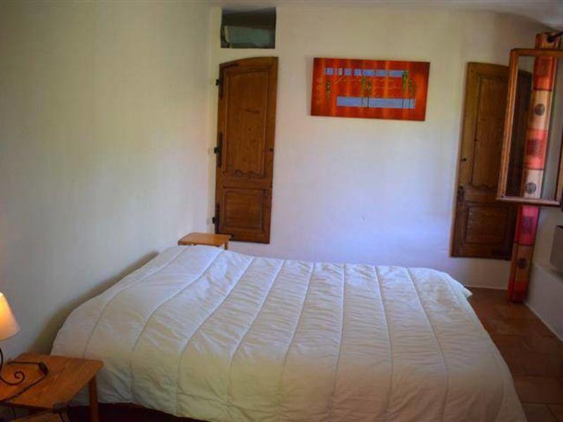 Deluxe sale house / villa Seillans 595000€ - Picture 7