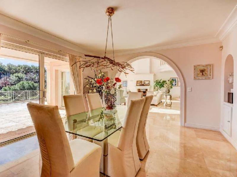 Immobile residenziali di prestigio casa Fayence 2500000€ - Fotografia 6