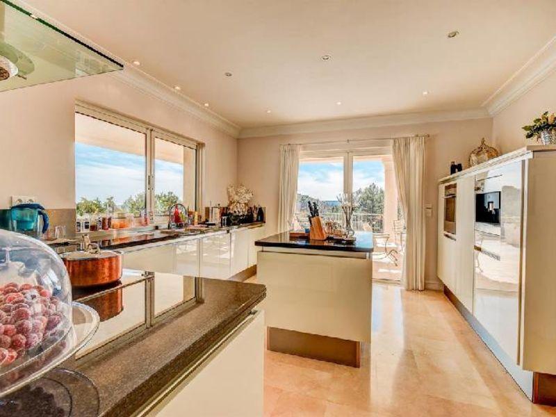 Immobile residenziali di prestigio casa Fayence 2500000€ - Fotografia 7