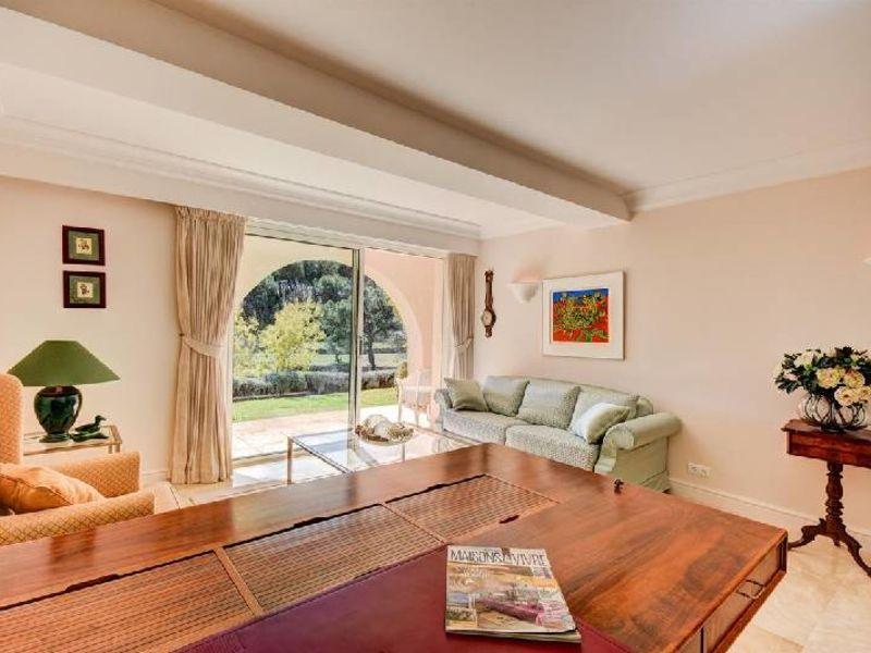 Immobile residenziali di prestigio casa Fayence 2500000€ - Fotografia 10