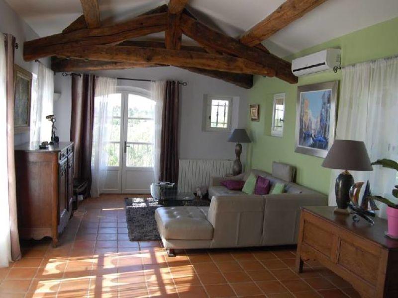 Verkauf haus Saint paul 472000€ - Fotografie 9