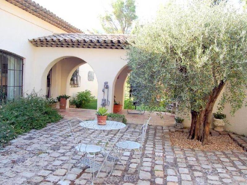 Verkoop van prestige  huis Seillans 2300000€ - Foto 9