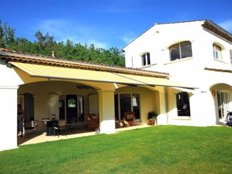 Vente maison / villa Callian 2 300 000€ - Photo 2