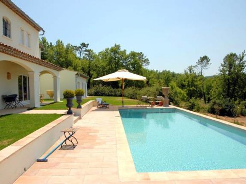 Vente maison / villa Callian 2 300 000€ - Photo 4