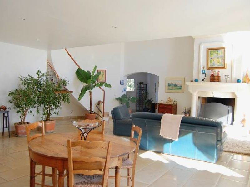 Deluxe sale house / villa Mons 1 260 000€ - Picture 7