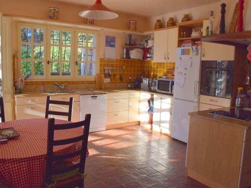 Sale house / villa Montauroux 730000€ - Picture 8