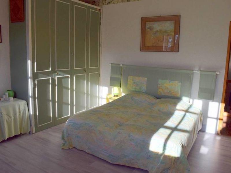 Sale house / villa Montauroux 730000€ - Picture 9